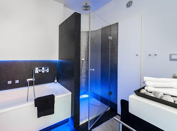 express 39 eau plombier gen ve. Black Bedroom Furniture Sets. Home Design Ideas