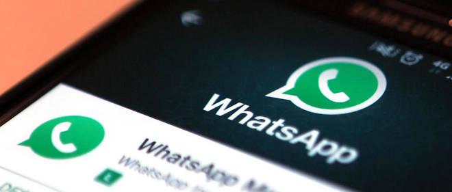 Plombier Genève WhatsApp